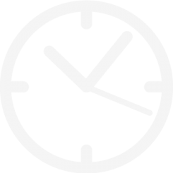 Clock_intime_classis
