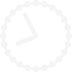 Clock_intime_dotted