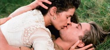 Десять фильмов - романтика осени.