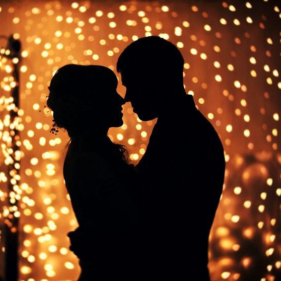Романтическая музыка на вечер!