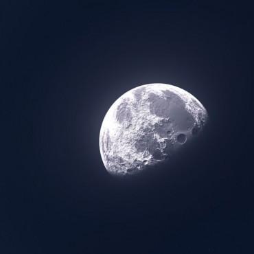 """Эксперимент """"Луна-2015""""."""