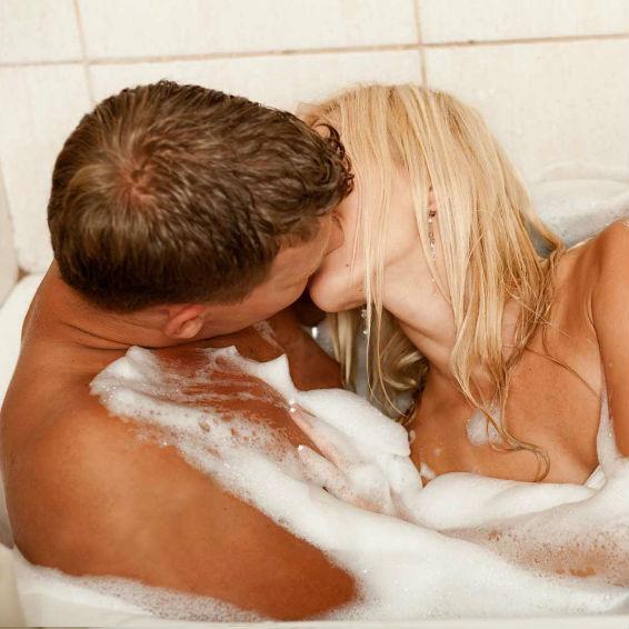 5 стереотипов об отношениях мужчины и женщины, которые устарели