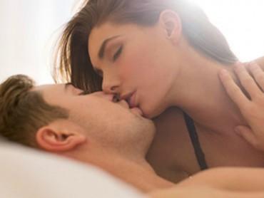 Секс в глубоком опасен