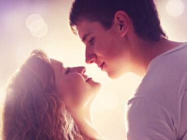 Почему мужчина игнорирует женщину, которая ему нравится