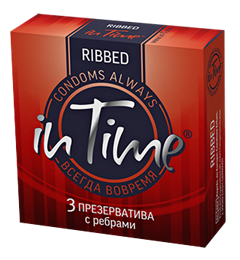 intime_ribbed_3_site