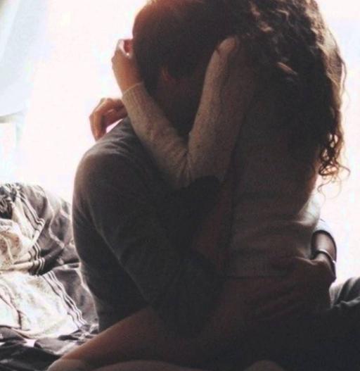 Почему секс так важен для человека?