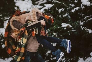 Пять составляющих чтобы жить без простуд