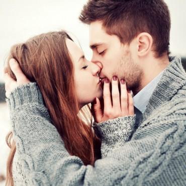 Ошибки, которые допускают мужчины в самом начале романтических отношений
