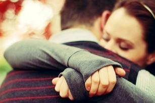 Не вмешивайтесь в отношения детей, даже, если у них все плохо
