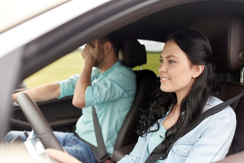 10 женских привычек, которые бесят мужчин