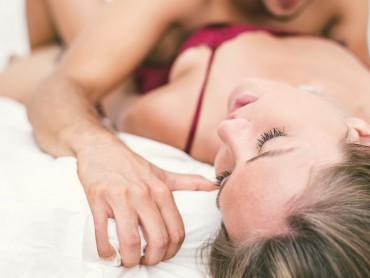Идеальный старт: что нужно сделать перед сексом