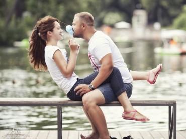 Как продлить любовь и наслаждаться жизнью