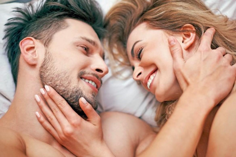 Как повысит качество секса?