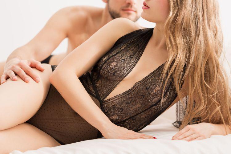 5 скрытых страхов, о которых умалчивают мужчины