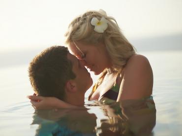 Что мешает влюбиться надолго и всерьез: пять причин