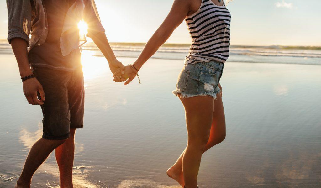 4 очень простых способа стать идеальным мужем