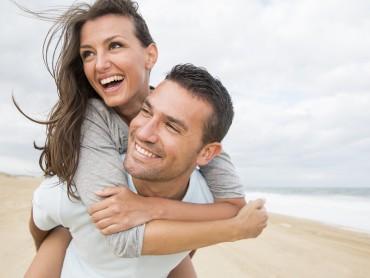 7 этапов развития отношений