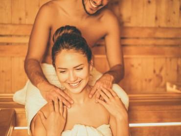 Романтика отношений:  мелочи, которые точно освежат ваши чувства