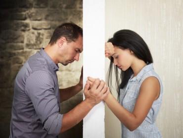 """Ядовитая любовь. Какие отношения не надо """"строить"""""""