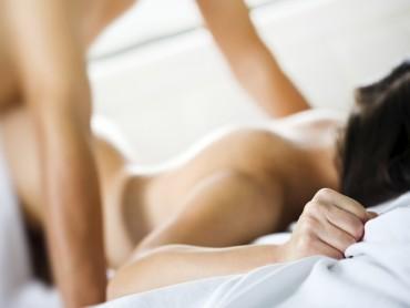 Самый простой способ улучшить сексуальную жизнь