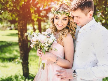 Возраст заключения брака влияет на вероятность развода