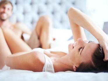 Пять секс-мифов, которые давно устарели