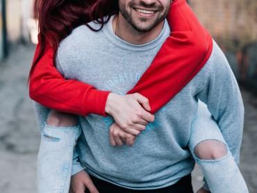Как часто стоит встречаться в начале отношений?