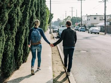 Любовь делает нас лучше