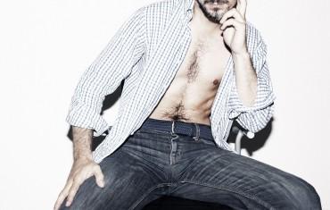 Фигаро тут, Фигаро там: что такое сексуальная флюидность?