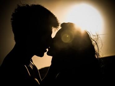 Фантазии и разговоры: что мужчинам не нравится в сексе?