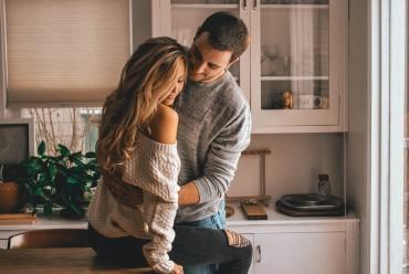 Причины, почему тебе больно во время секса