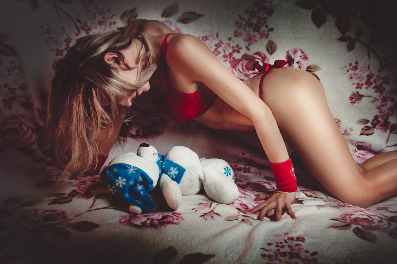 Чем отечественный секс отличается от заграничного