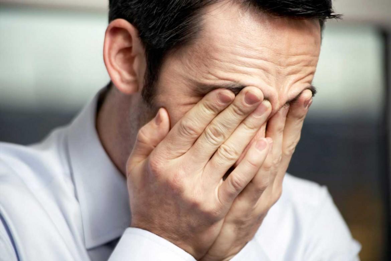 Развод по-мужски: мифы и реальность