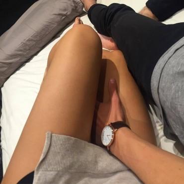 Ситуации, когда секс случается не от страсти