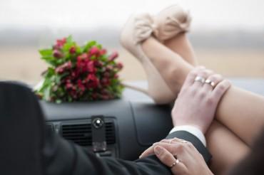 Подарки любовницам обходятся вдвое дороже, чем подарки женам
