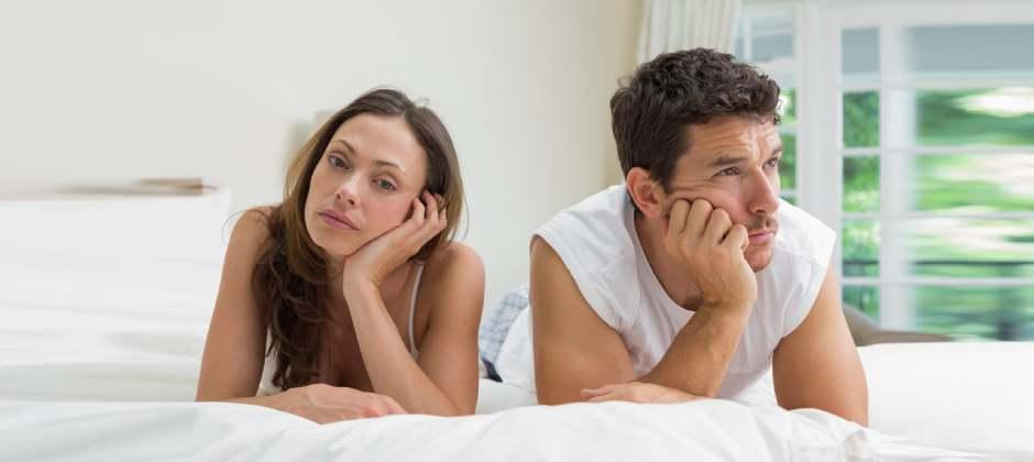 Вероятность развода зависит от профессии супругов