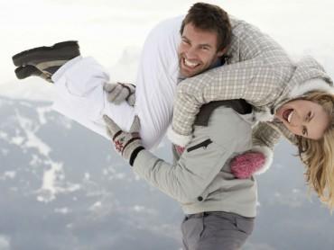 Спортивные и полные люди более счастливы, чем творческие и худые