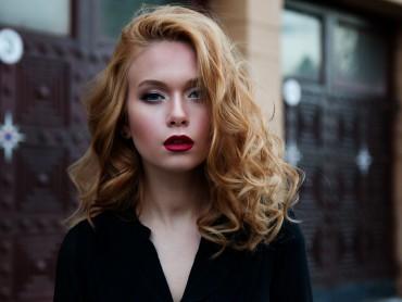 Пять секретов умной женщины