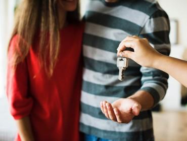 Вопросы, которые необходимо задать партнеру, если вы собрались вместе жить