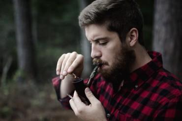 Злоупотребление наркотиками и алкоголем не проходит бесследно