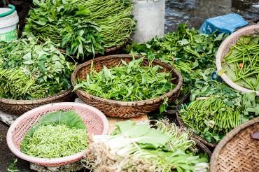 Какие травы и специи способствуют возбуждению