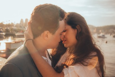 Три сценария отношений, которые убивают любовь