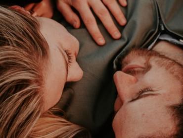 Как правильно валяться в постели