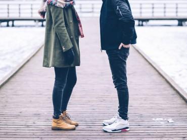 Причины, по которым мужчина готов расстаться с женщиной