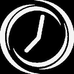 Clock_intime_aroma