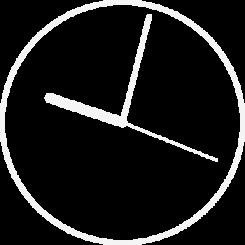 Clock_intime_fine