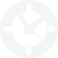 Clock_intime_overtime