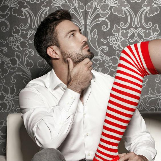 5 самых распространенных примеров лжи у мужчин