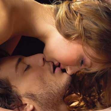 Секс способствует росту клеток головного мозга!