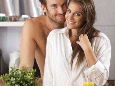 9 продуктов, которые нельзя есть мужчинам